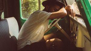 vermoeidheid, wat ermee te doen