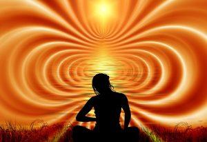 essentie-van-je-ziel-waarneming