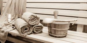 Wat-houdt-jou-tegen-om-naar-de-sauna-te-gaan-?