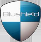 Blushield-Logo