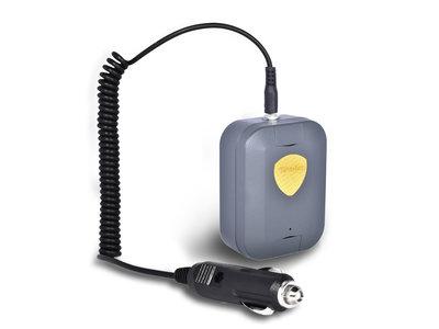 Blushield-Auto-Plug-In