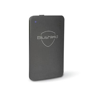 Blushield-Creditcard-Beschermer