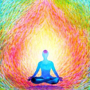 Healing Live Webinars