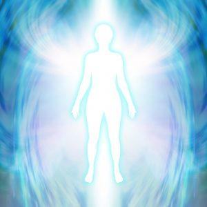 Healing-afspraak
