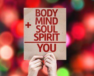 Spirituele-coaching