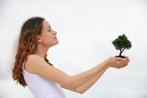Spirituele-groei