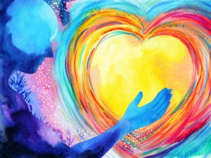 Be-Free-Now-Healing