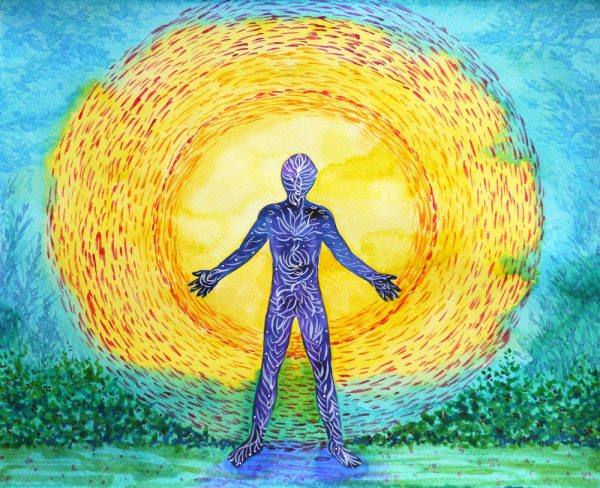 Be-Free-Now-Healing-17-april