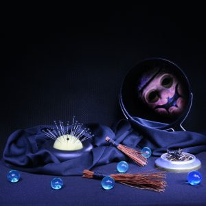 Online-Lezing-Zwarte-Magie