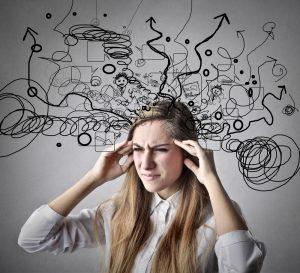Heprogrammeer-je-gedachten