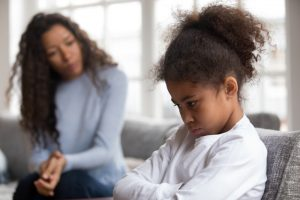Emotionele-ondersteuning-van-je-kind