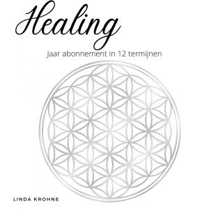 Healing-abonnement