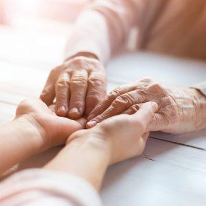 Ontdek-de-genezende-kracht-in-jouw-handen