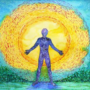 Vortex-Healing-8-januari-2020