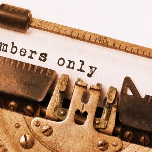 Membership-Gold