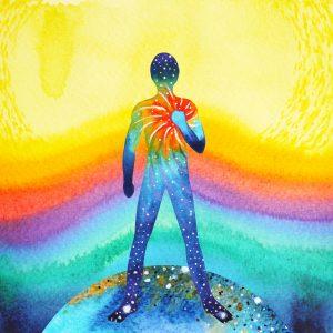 Vortex-Healing-webinar