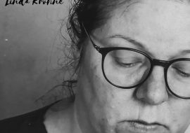Linda-Krohne