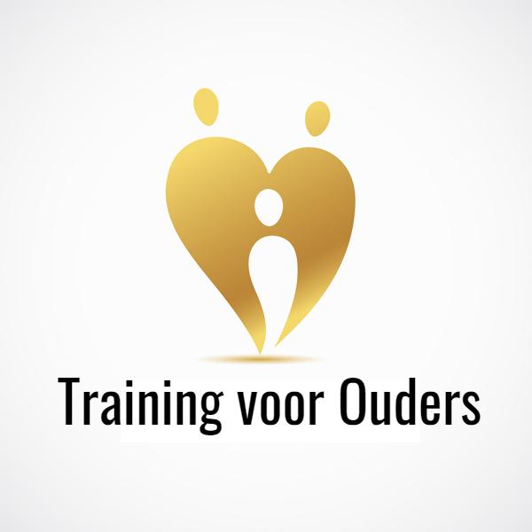 training-voor-ouders-logo