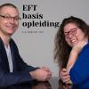 EFT Basis Opleiding