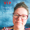 VIP-traject
