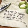 Positief-Denken-opleiding