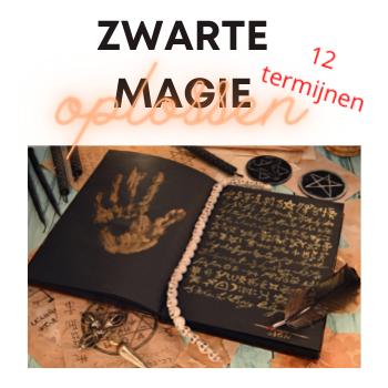 zwarte-magie-oplossen-12-termijnen