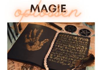 zwarte-magie-oplossen